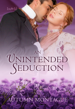 an-unintended-seduction
