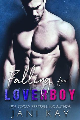 Falling for Loverboy  (Sex & Secrets, #2)