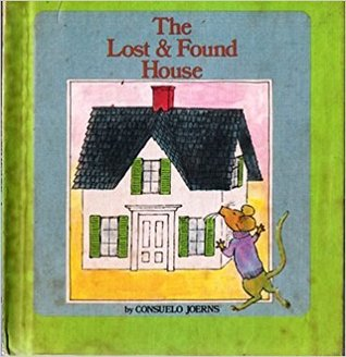 the-lost-and-found-house