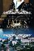 Fate's Mistress:  Book Thre...