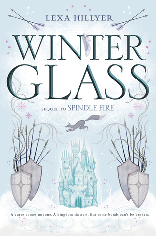 https://www.goodreads.com/book/show/35068563-winter-glass