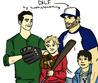 Download DILF
