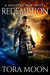 Redemption (Legends of Lairheim #0.5)