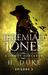 Jeremiah Jones Cowboy Sorcerer: Episode 3 (Cowboy Sorcerer, #3)
