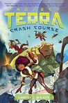 Crash Course (Project Terra, #1)