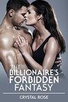 Billionaire's Forbidden Fantasy