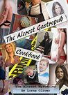 The Alcrest Gastropub Cookbook: The Alcrest Mysteries
