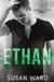 Ethan (Sand & Fog, #4)