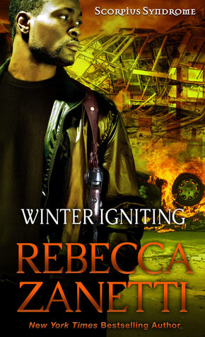 https://www.goodreads.com/book/show/35498417-winter-igniting?ac=1&from_search=true