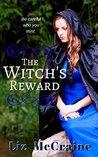 The Witch's Reward (Kingdom of Aggadorn, #1)
