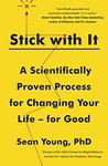 Stick with It by Sean   Young