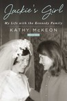 Jackie's Girl by Kathy McKeon