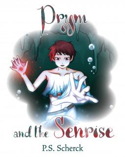 Prym and the Senrise