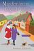 Murder in an English Village by Jessica Ellicott