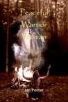 Peaceful Warrior Woman, literary fiction novella