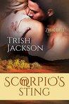 Scorpio's Sting (Zodiac Series)