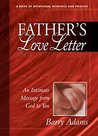 Father's Love Letter: An Intimate Message from God to You