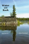 Water and Rock: Fish and Friends in the Boreal Forest
