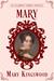 Mary  An Allamont Family Novella by Mary Kingswood