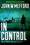 In Control by John W. Mefford