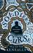The Soldier's Curse (Monsarrat Series #1)