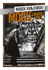 Mock. Ludzkie zoo (Eberhard Mock, #8)
