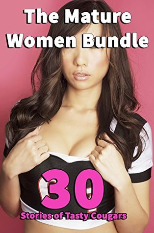 30 mature women