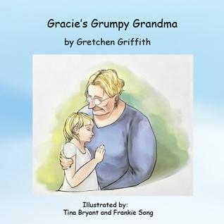 gracie-s-grumpy-grandma