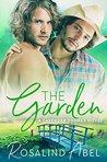 The Garden (Lavender Shores, #2)