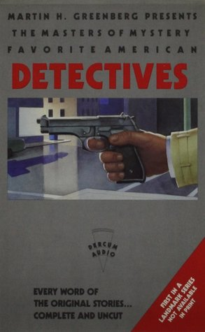 Favorite American Detectives