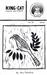 King-Cat Comics and Stories #73