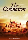 The Coronation  (Tales of Tarsurella #1)