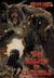 The Wolves Of El Diablo (The Men Who Walk Like Wolves #2)