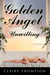 Golden Angel: Unwilling Sex Slave