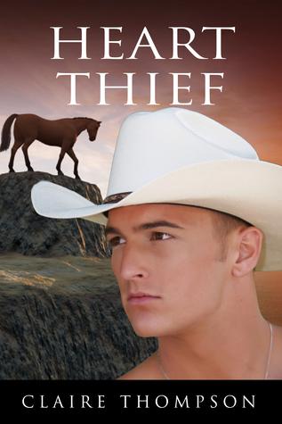 heart-thief