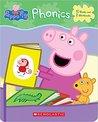 Peppa Pig Phonics...
