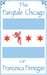 The Fairytale Chicago of Francesca Finnegan by Steve  Wiley