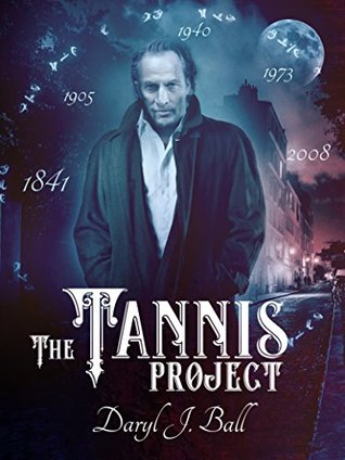 The Tannis Project