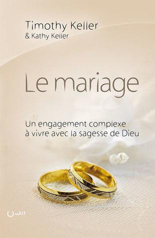 Le mariage. Un engagement complexe à vivre avec la sagesse de Dieu