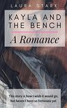 Erotic Story: Kayla and the Bench