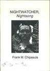 Nightwatcher, Nightsong