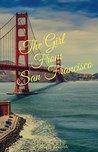 The Girl From San...
