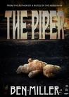 The Piper (CASMIRC, Book 2)