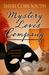Mystery Loves Company (John Pickett Mysteries #7)