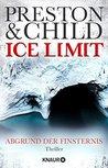 Ice Limit: Abgrun...