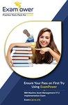 IBM C2010-570 Exam: IBM Maximo Asset Management V7.5 Implementation Exam