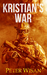 Kristian's War (The Searche...
