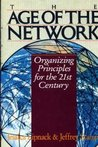 The Age of the Network: Organizing Principles for the 21st Century