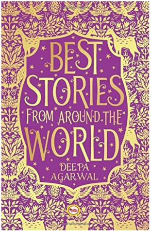 of all the books in the world the best stories