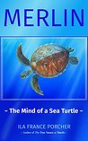 Merlin: The Mind of a Sea Turtle